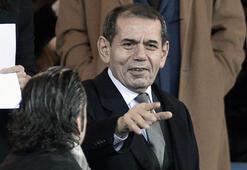 G.Sarayın eski başkanları kulübün iyi yönetilmediğini düşünüyor