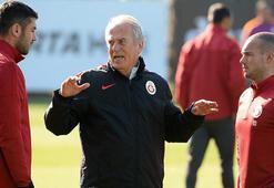 Sneijderden Mustafa Denizliye övgü dolu sözler