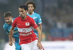 Trabzonspor dört koldan