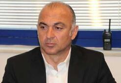 Trabzonspor Minsk deplasmanından umutlu