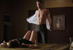 Karanlığın Elli Tonu (Fifty Shades Darker) filminden nefes kesici yeni fragman..