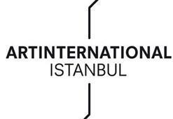 ArtInternational Istanbul galerileri belli oldu