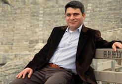 AK Partili Başkana geyik vurma cezası