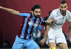 Fenerbahçe Mehmet Ekici ile her konuda anlaştı