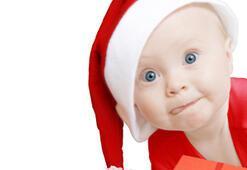 Tüp Bebekte dünyada ilk 10dayız