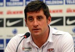 Rakip hocadan Trabzon'a büyük övgü