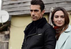 Siyah Beyaz Aşk 18. yeni bölüm fragmanı yayınlandı mı Aslı ve Ferhat kazadan...