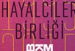 BKM 20. Yıl Almanak satışta