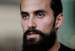 Erkan Zengin: Tarıkın Galatasarayda oynayamamasına şaşırdım