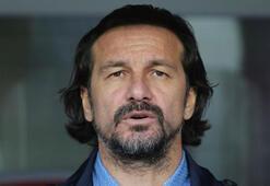 Yusuf Şimşek: Başakşehirin şampiyon olabileceğini düşünmüyorum