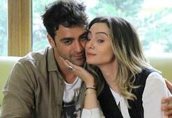 Birce Akalay ile Sarp Levendoğlu neden boşanıyor
