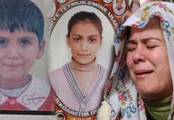 Gaziantepte soba faciası: 4 ölü