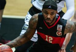 Elan Chalon - Gaziantep Basketbol: 102-83