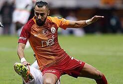 Trabzonspordan Yasin Öztekin sürprizi
