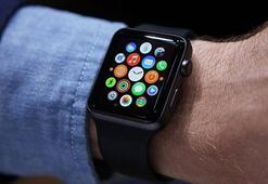 Apple Watch 3 bekleneni vermeyebilir