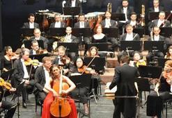 ÇDSOnun 25. yıl konseri iptal edildi