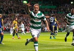 Celticten özel önlemler