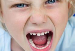 Çocuk yetiştirirken farkında olmadan yapılan hatalar
