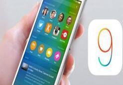 iOS 9.2 güncellemesi nasıl yapılır İşte yapılan değişiklikler
