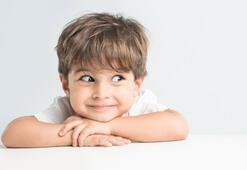 Çocuğunuzu tabletten uzaklaştıracak oyunlar
