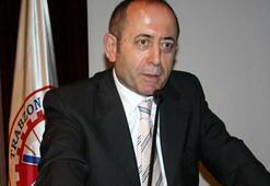 CHP Grup Başkanvekili Akif Hamzaçebi'den şok iddia