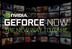 Nvidia GeForce Now duyuruldu