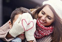 Sevgililer Günü hediyeniz Forum Bornovadan