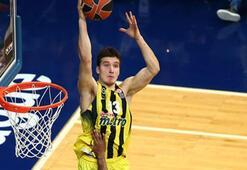 Bogdan Bogdanovic: Geri döneceğim için heyecanlıyım