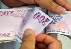 Asgari ücretin enflasyona etkisi ne olacak