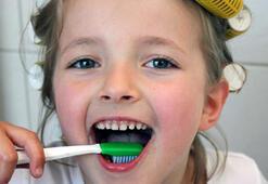 Çocuğunuzun diş tedavisinde geç kalmayın