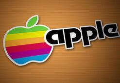 Apple hisseleri ilk kez 600 doları geçti