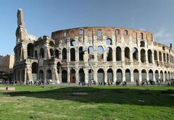 İtalyada mutlaka görülmesi gereken yerler