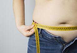 Şok diyet listeleri hakkında neler biliyoruz