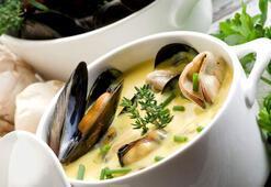 Balık çorbası ve Fransızlar