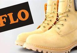 Türk firma İtalyan ayakkabı devini satın aldı