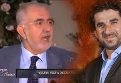 TRT, Kanal Dyi bu sözlerle eleştirdi