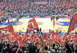 Kızılyıldız Telekom, İstanbula taraftar götürmeyecek