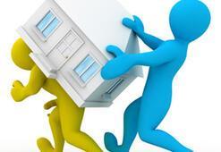 Evinizin Yıkım Kararı 7 Kişinin Elinde