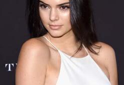 Jennerın yeni sevgilisi NBAden