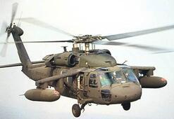Afganistan'da 12 şehit