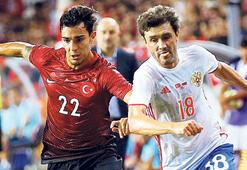 Galatasaray'a kırmızı ışık