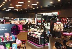 Flormar 5 yılda 1000 mağaza açacak