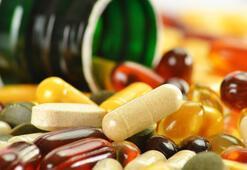 Azı karar çoğu zarar: D vitamini