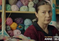 Anne dizisi 11. yeni bölüm bu hafta neden yayınlanmadı