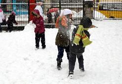 Sakarya, Kocaeli, Düzcede bugün okullar tatil mi