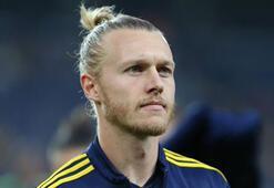 Fenerbahçe Transfer Haberleri: Kjaer için 20 milyon euro