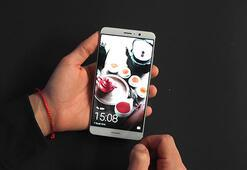 Huawei Mate 9u sizler için inceledik
