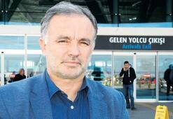 HDP'nin yeni gündemi 'Erdoğan seviciler'
