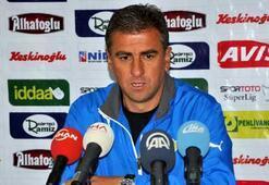 Hamza Hazmaoğlundan flaş transfer açıklaması