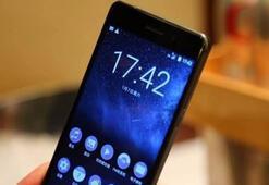 Nokia kendi sanal asistanını üretebilir